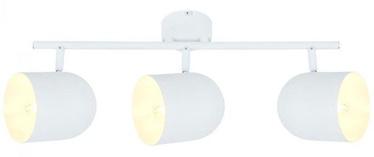 Candellux Spotlight AZURO 93-63267 White