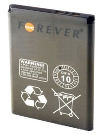 Forever Samsung B150AE Analog Battery 1850mAh