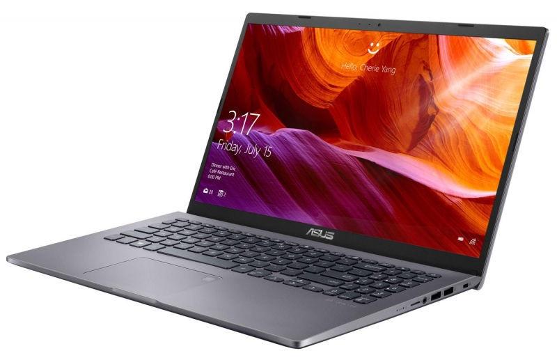 Nešiojamas kompiuteris Asus VivoBook 15 X509FA-EJ339T