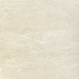 Paradyz Ceramika Coral Floor Tiles 40x40cm Beige