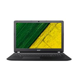 "Nešiojamas kompiuteris Acer Aspire ES ES1-572 Black, 15.6"""