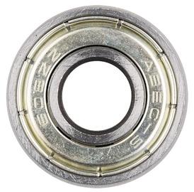 Spokey ABEC 5 Bearings 831379