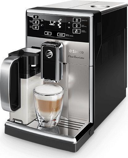 Kafijas automāts Saeco PicoBaristo SM5473/10