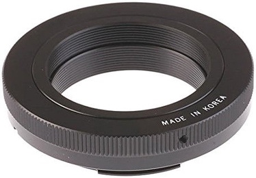 Samyang T2 Mount for Pentax