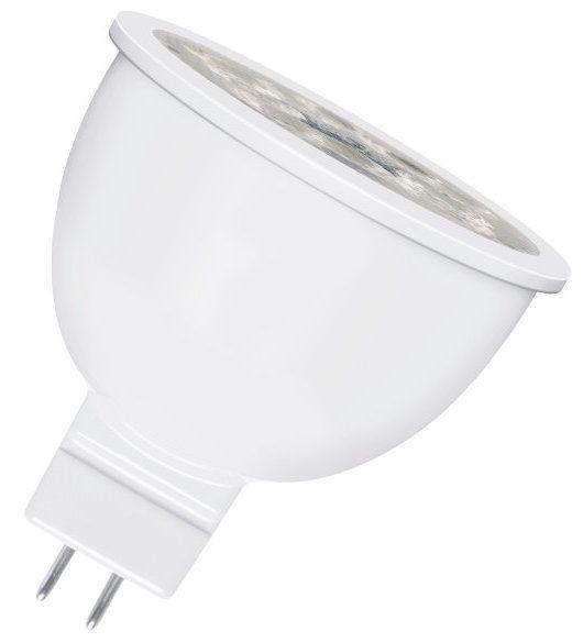 Osram Smart Plus GU5.3 Tunable White 5W