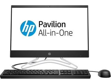 HP Pavilion 200AIO 3VA69EA PL