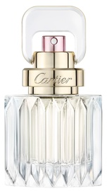 Cartier Carat 30ml EDP