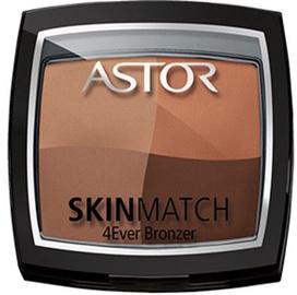 Astor Skin Match 4Ever Bronzer 7.65g Brunette