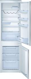 Įmontuojamas šaldytuvas Bosch KIV34X20