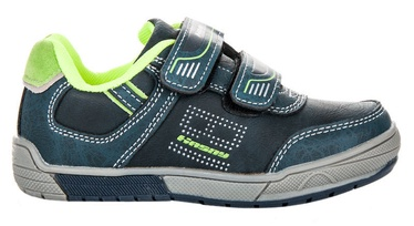 Hasby 48258 Sport Shoes 34