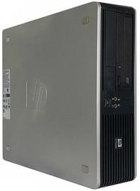 HP Compaq DC7900 SFF RM5679W7 Renew