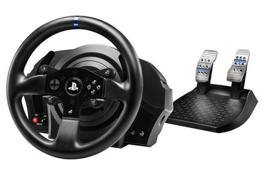 Thrustmaster T300 Steering Wheel RS