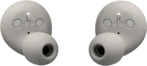 Belaidės ausinės Bang & Olufsen Beoplay E8 3rd Gen Grey Mist