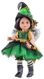 Кукла Paola Reina Brujita 06039