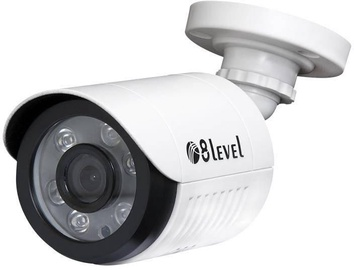 8level AHD Camera AHB-E1080-363-1