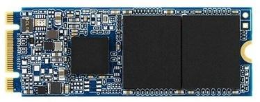 Goodram S400U 120GB M.2 SSDPR-S400U-120-60
