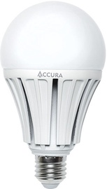 Accura ACC3061 24W PowerLight E27