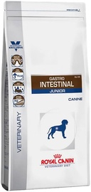 Royal Canin Gastro Intestinal Junior 2.5kg