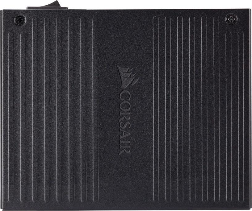 Corsair SF SF450 450W CP-9020181-EU