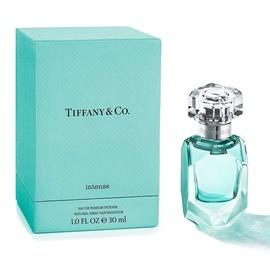 Parfüümvesi Tiffany&Co Eau De Parfum Intense, 30 ml EDP