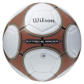 Wilson Extreme Racer WTE8718