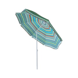 SN Sunshade Colorful 240cm