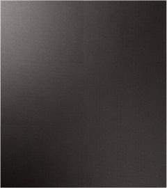Samsung IF025H-E LED WALL