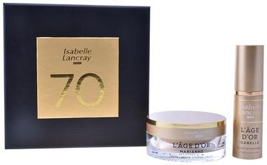 Isabelle Lancray L'Age D'Or Marianne 2pcs Set 70ml