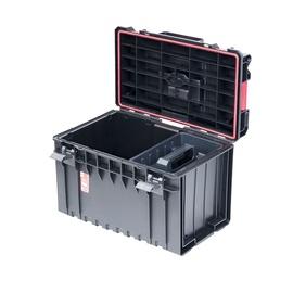 Įrankių dėžė Patrol, 38,5 x 42 x 58,5 cm