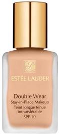 Estee Lauder Double Wear Stay-in-Place Makeup SPF10 30ml 15