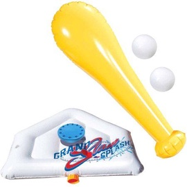 Banzai Grand Slam N' Splash Baseball Set 48310
