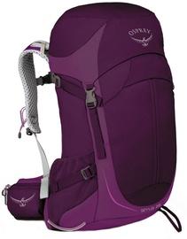 Osprey Sirrus 26 Purple