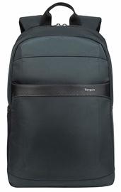 Targus Geolite Plus 12.5-15.6 Backpack Ocean