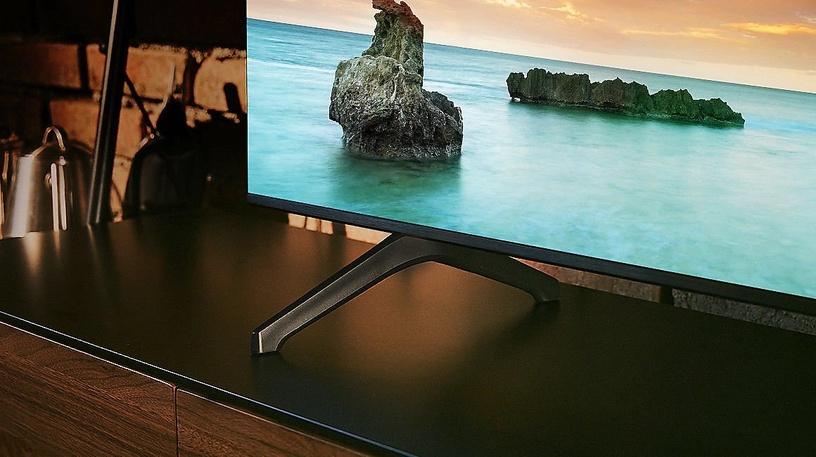 Televizorius Samsung UE65TU7172U