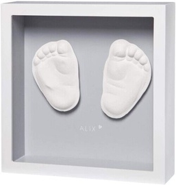 Baby Art My Little Steps Grey