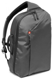 Manfrotto NX Camera Sling Bag I Gray