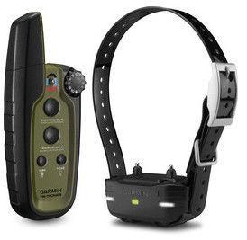 Устройство слежения за животными Garmin Sport PRO Bundle
