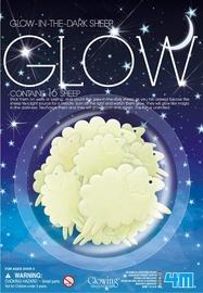 4M Glow Sheep 5937
