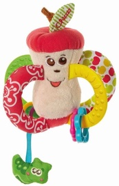 Chicco Rattle Apple