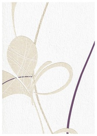 Viniliniai tapetai 54510
