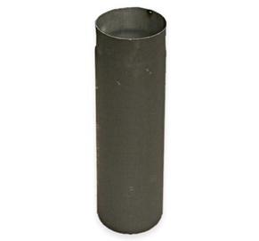 Dūmvada caurule ABX  130X500mm