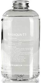Raijintek Anti-Freeze RAIAQUA-T1