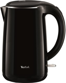 Tefal Safe to Touch KO260830