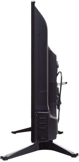 Televiisor Estar LEDTV28D2T2