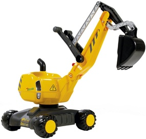 Rolly Toys Digger 421008