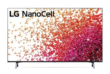 "Televizorius LG, NanoCell, 43 """