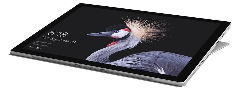 Microsoft Surface Pro 5 i5 4/128GB W10P LTE
