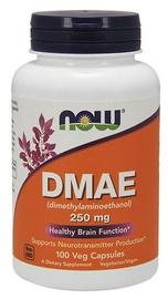 Minerālvielas Now Foods DMAE 250mg Veg Capsules