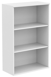 Skyland Imago Shelf CT-2 White
