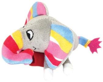 Happy Snail Elephant 14HSB08JU